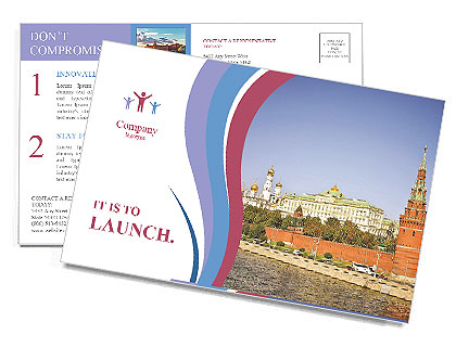 0000080560 Postcard Template
