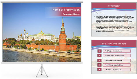 0000080560 PowerPoint Template