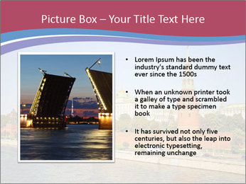 0000080560 PowerPoint Template - Slide 13