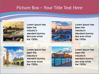 0000080560 PowerPoint Template - Slide 14