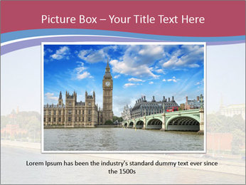0000080560 PowerPoint Template - Slide 16