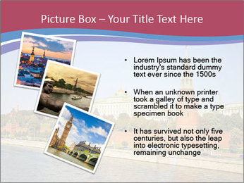 0000080560 PowerPoint Template - Slide 17