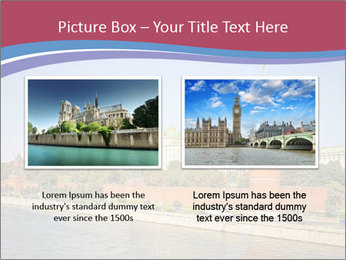 0000080560 PowerPoint Template - Slide 18