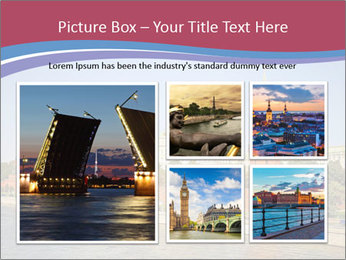 0000080560 PowerPoint Template - Slide 19