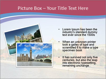 0000080560 PowerPoint Template - Slide 20