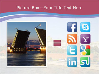 0000080560 PowerPoint Template - Slide 21