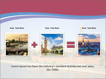 0000080560 PowerPoint Template - Slide 22