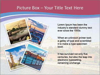 0000080560 PowerPoint Template - Slide 23