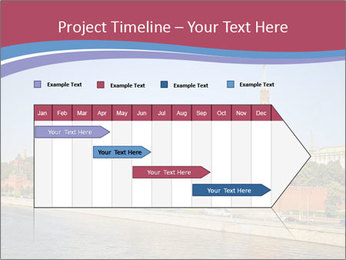 0000080560 PowerPoint Template - Slide 25
