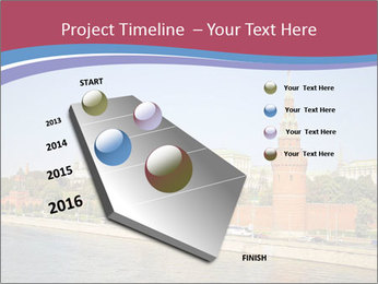 0000080560 PowerPoint Template - Slide 26