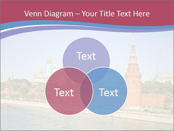 0000080560 PowerPoint Template - Slide 33