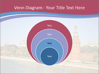 0000080560 PowerPoint Template - Slide 34