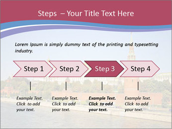 0000080560 PowerPoint Template - Slide 4