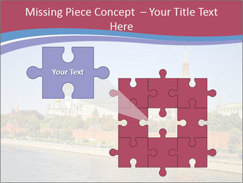 0000080560 PowerPoint Template - Slide 45