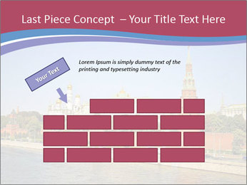 0000080560 PowerPoint Template - Slide 46