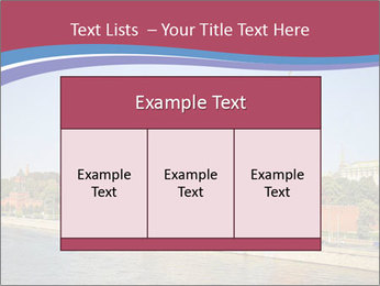 0000080560 PowerPoint Template - Slide 59