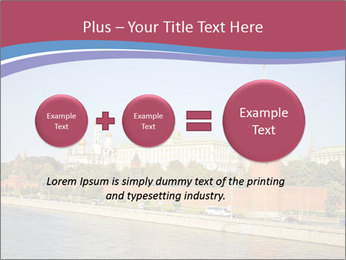 0000080560 PowerPoint Template - Slide 75