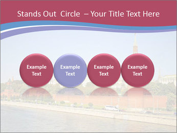 0000080560 PowerPoint Template - Slide 76