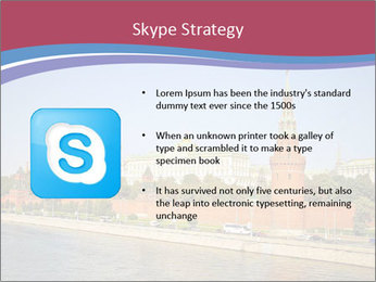 0000080560 PowerPoint Template - Slide 8