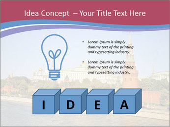 0000080560 PowerPoint Template - Slide 80