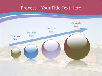 0000080560 PowerPoint Template - Slide 87