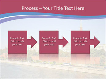 0000080560 PowerPoint Template - Slide 88