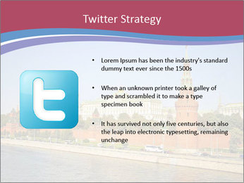 0000080560 PowerPoint Template - Slide 9