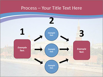 0000080560 PowerPoint Template - Slide 92