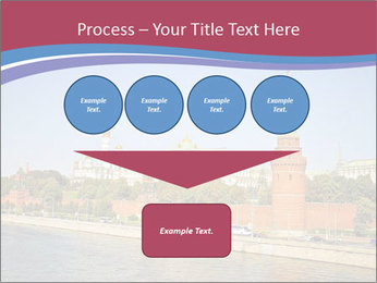 0000080560 PowerPoint Template - Slide 93
