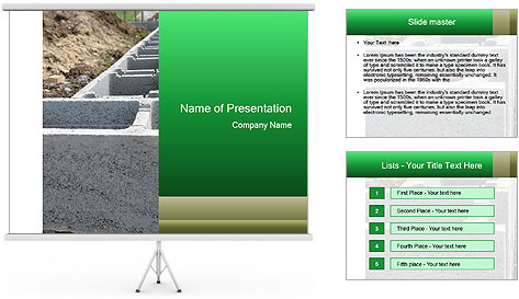 0000080561 PowerPoint Template