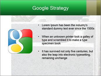0000080561 PowerPoint Template - Slide 10