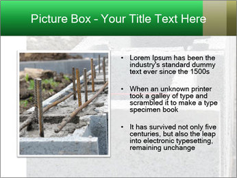 0000080561 PowerPoint Template - Slide 13