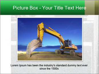 0000080561 PowerPoint Template - Slide 15