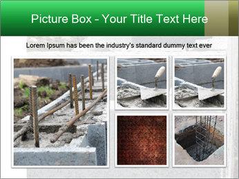0000080561 PowerPoint Template - Slide 19