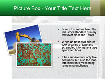 0000080561 PowerPoint Template - Slide 20