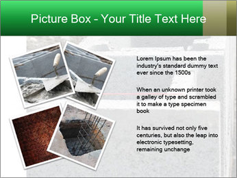 0000080561 PowerPoint Template - Slide 23