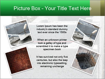 0000080561 PowerPoint Template - Slide 24