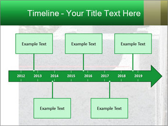 0000080561 PowerPoint Template - Slide 28