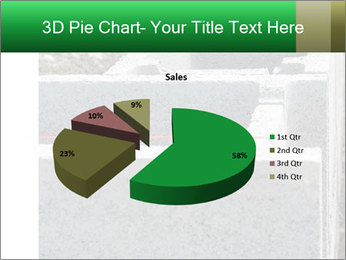 0000080561 PowerPoint Template - Slide 35