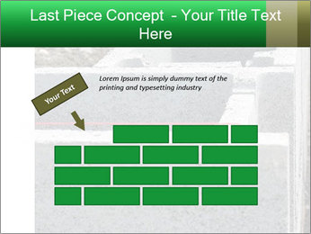 0000080561 PowerPoint Template - Slide 46