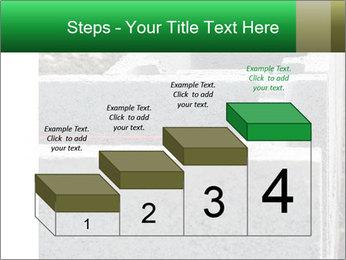 0000080561 PowerPoint Template - Slide 64