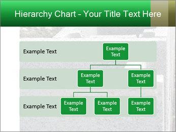 0000080561 PowerPoint Template - Slide 67