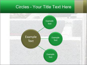0000080561 PowerPoint Template - Slide 79