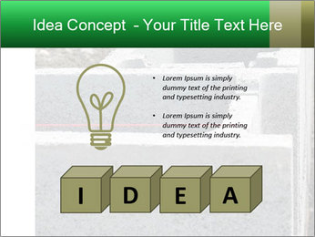 0000080561 PowerPoint Template - Slide 80