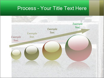 0000080561 PowerPoint Template - Slide 87