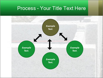 0000080561 PowerPoint Template - Slide 91