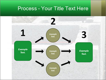 0000080561 PowerPoint Template - Slide 92