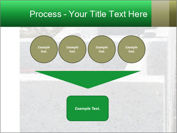 0000080561 PowerPoint Template - Slide 93