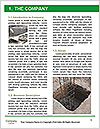 0000080561 Word Templates - Page 3