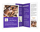 0000080562 Brochure Template